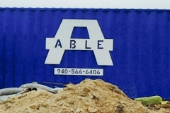 Able Connex