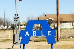Able Sign