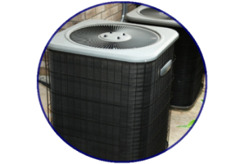 Heating and Air Conditioning Repair Denton TX, DFW