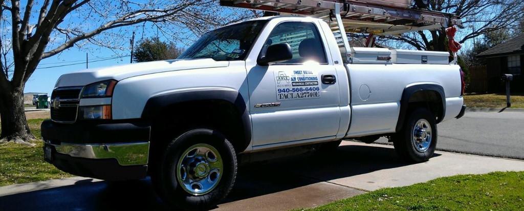 truckheader
