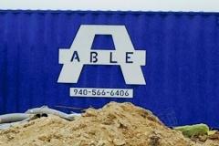 Able Connex