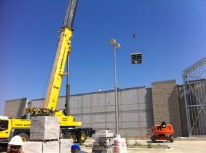 At-Home-Crane-Lift