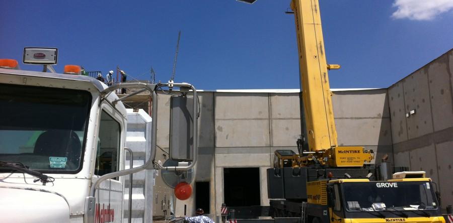 At-Home-Crane-Lift-3-900x444